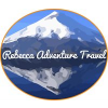 Empleos de Rebecca Adventure Travel