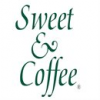 Empleos de SWEET & COFFEE