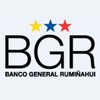 BGR Banco General Rumiñahui