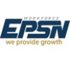 EPSN WORKFORCE SPAIN