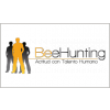 BEE HUNTING S.A.