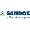 Sandoz International GmbH