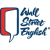 Wall Street English Ecuador