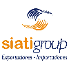 Siatigroup